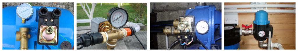Как обустроить скважину для воды