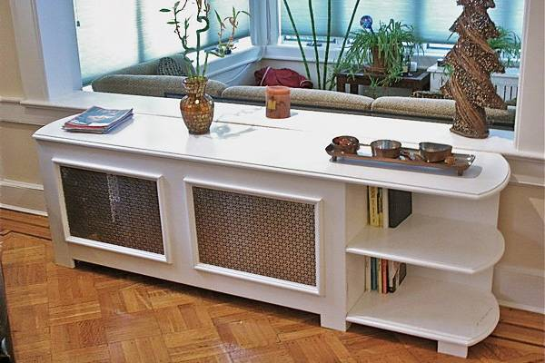ekrany-na-radiatory-otopleniya-16
