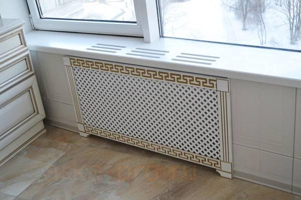 ekrany-na-radiatory-otopleniya-1