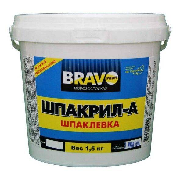 Чем белить - побелка потолка шпакрилом, пылесосом, валиком, распылитель для побелки