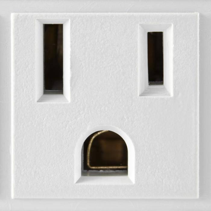 Какой кабель нужен для проводки в доме