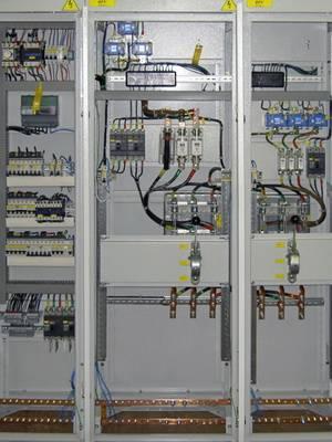 Сечение провода для заземления