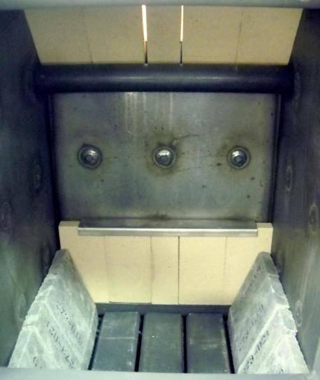 Комбинированные котлы для отопления частного дома
