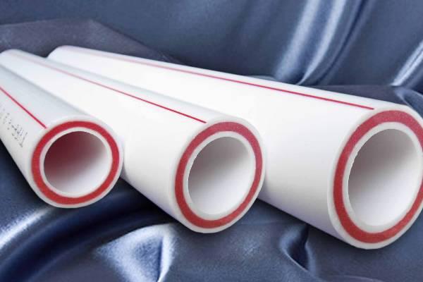 Трубы для канализации виды