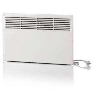Конвектор и радиатор отличия