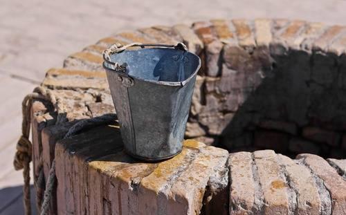 Можно ли пить воду из скважины