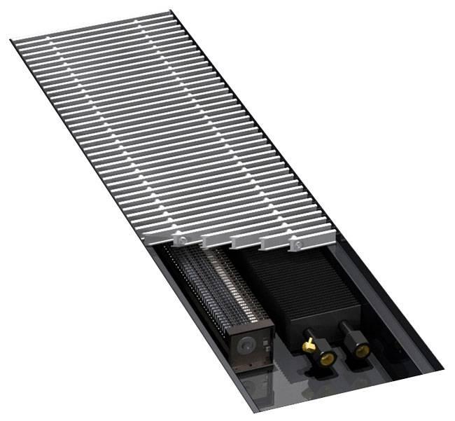 Лучшие алюминиевые радиаторы