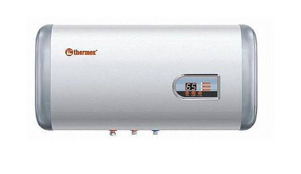 Водонагреватель для дачи наливной с нагревателем