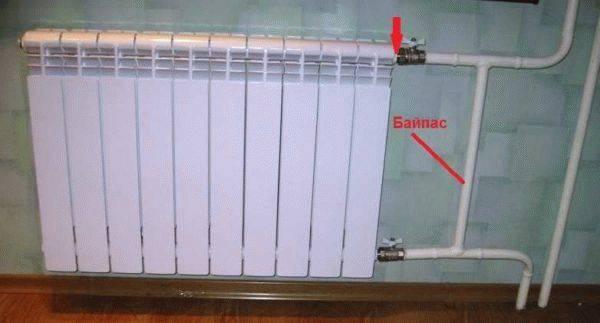 Регуляторы отопления