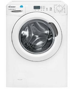 Глубина машинки стиральной