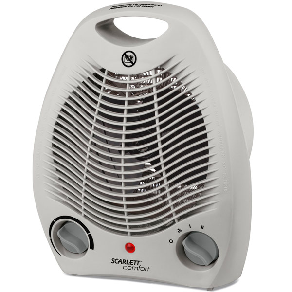 Электрическое отопление для дачи